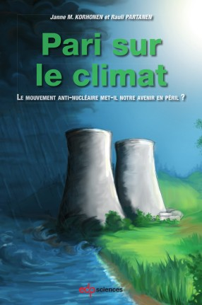 cover-french
